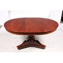 1830 Table